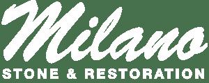MM_Stone&Restoration_Logo_White 2