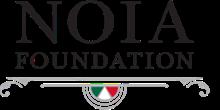 NOIA Foundation Logo